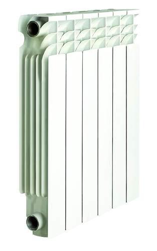 Chauffage eau chaude electrique prix angers saint paul - Symbole radiateur electrique ...