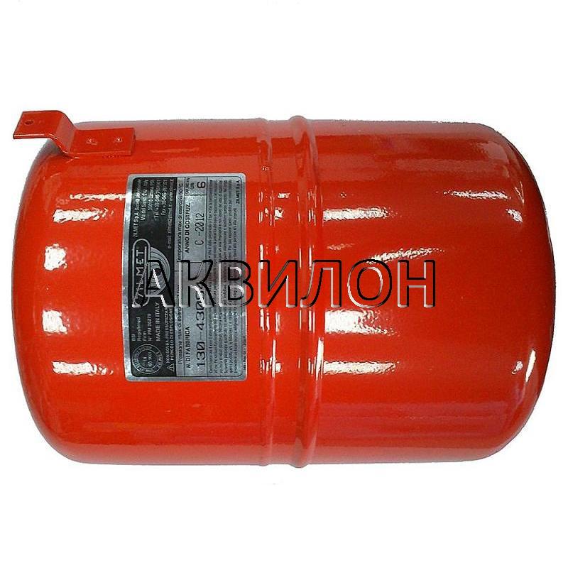 Victoria compact теплообменник омск пластинчатый теплообменник одноходовый фп 04 размеры