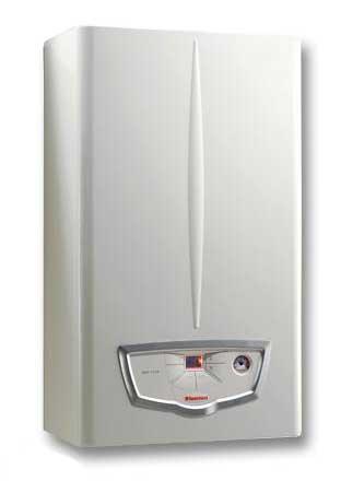 chaudiere gaz condensation evacuation cout d une. Black Bedroom Furniture Sets. Home Design Ideas